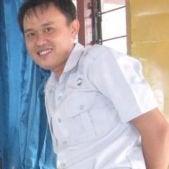 Alex Wijaya