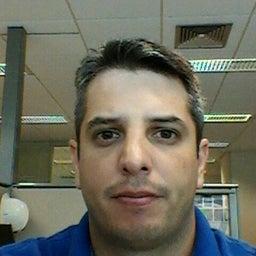 Alexandre Nazário