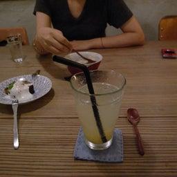 Yoonjung Nam
