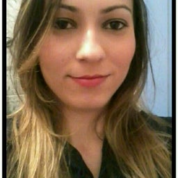 Camila Barros