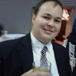 Leandro Lopes