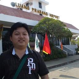 Tan Thuan Tong
