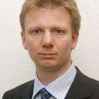 Morten Brøkner