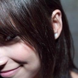 Sarah Galantini