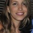 Kennia Melo