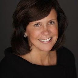 Denise DiUbaldo