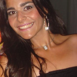 Leidyanne Nascimento