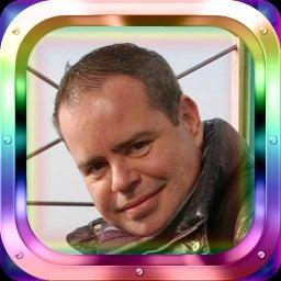 Mark Minten