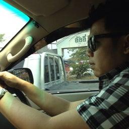 Songwit Konthong
