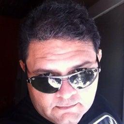 Alcivan F Alves