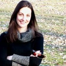 Joan Parris