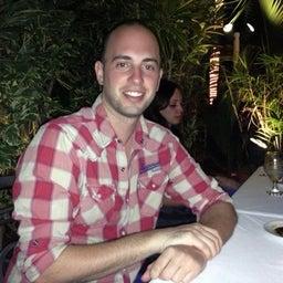 Shawn Feldman