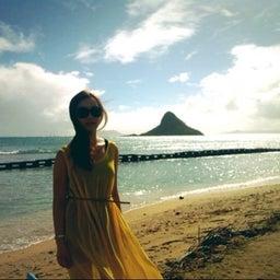 Layla Ka Hyun Kim