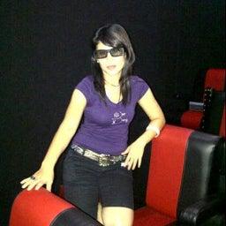 Lia Quinn
