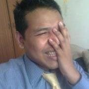 Muhamad Nor