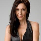 Lisa Ann Martin
