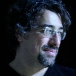 Giampaolo Galenda