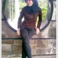 Tia Zahra