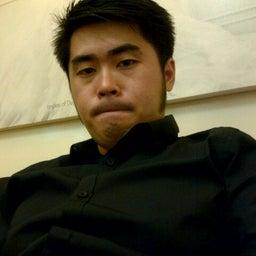 ChanWij