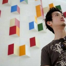 Dong Hoon Lee
