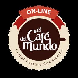 El Café Del Mundo
