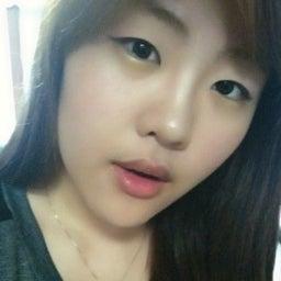 Jiyoon Seol