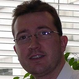 Rene Werth