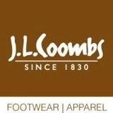 J.L. Coombs