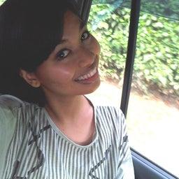 Adina Marbun