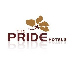 The Pride Hotels India