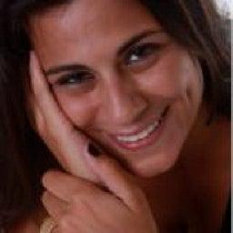 Marcela Fongaro