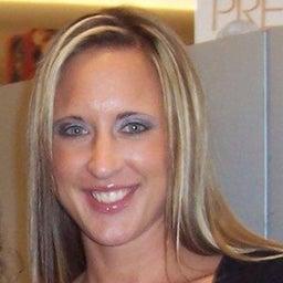 Diana Washburn