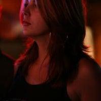 Jenna Hollenbeck