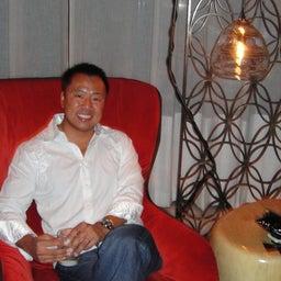 John Y. Chao