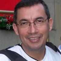 Waldir Moraes