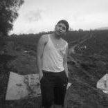 Carlitos Berry