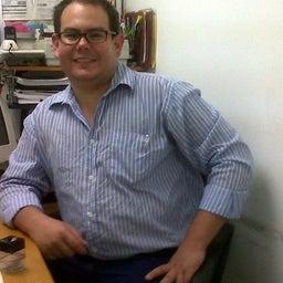 Federico Láng
