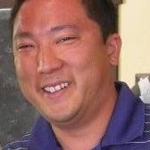 Jon Nakano