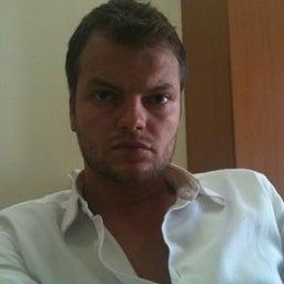 Vaso Kozloff