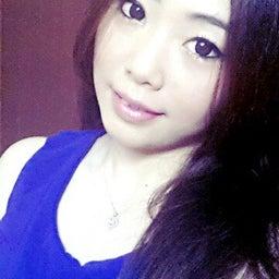 Lay Peng Ong