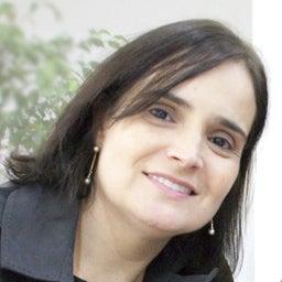 Fatima Santiago