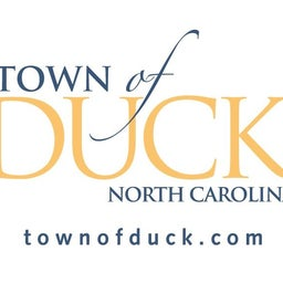 Town of Duck North Carolina
