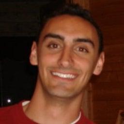 Matt Labuda