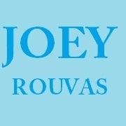 Joey Rouvas