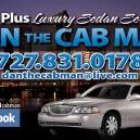Dan The Cab Man
