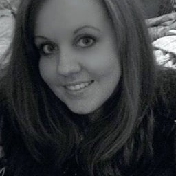 Kelley Jones