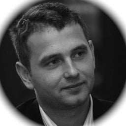 Ivan Burtnik