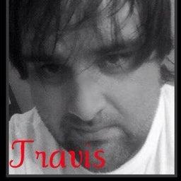 Travis Hurst