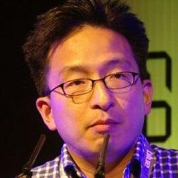 Herb Kim