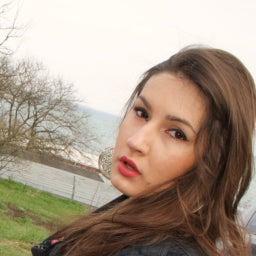 Kate Prosto
